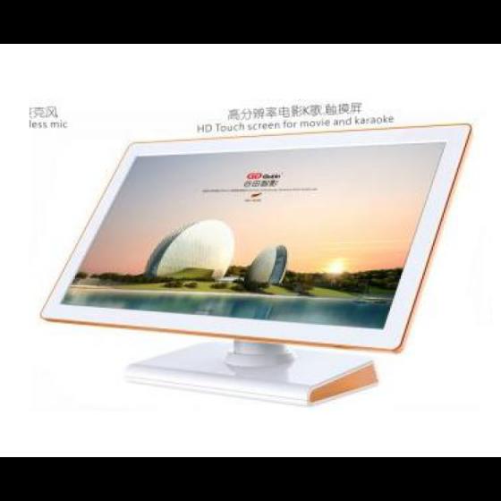 Mencari pembeli grosir untuk layar sentuh HD