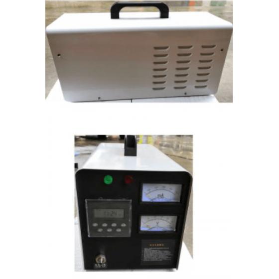 Mencari pembeli grosir untuk Generator ozon portabel