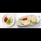 Bawang putih chengzhi karton 5cm 10KG