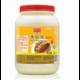 Sweet Mayonnaise 12Kg (harga per kotak)