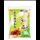 Bubuk Wasabi 1Kg (harga per kotak)