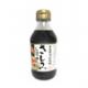 Kecap untuk sushi & sashimi 200Ml (harga per kotak)