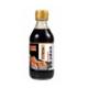 Kecap untuk sushi & sashimi (garam rendah) 200 ml (harga per kotak)