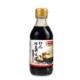 Bonito flavour Soy Sauce 200ml (harga per kotak)