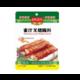 Barbecued marinade 50 gr (harga per kotak)