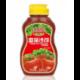 Saus tomat 300gr (harga per kotak)
