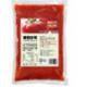 Saus tomat 1Kg (harga per kotak)