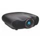 Mencari pembeli grosir untuk proyektor HD 4K