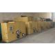 Mencari pembeli grosir untuk pemanas air biomassa