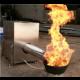Mencari pembeli grosir untuk kompor gas biomassa