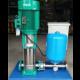 Mencari pembeli grosir untuk peralatan pasokan air