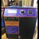 Mencari pembeli grosir untuk mesin ozon larut dalam air