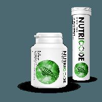 NUTRIKODE Nutricode Slim Extreme