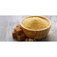 Font gula dalam jumlah massal