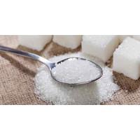 Gula bit dalam jumlah massal (untuk produksi alkohol teknis)