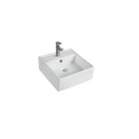 Cuci Basin, DU38, seri DU
