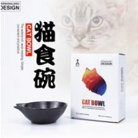 PELAT CAT PLASTIK