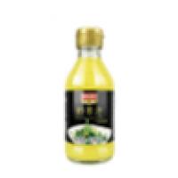 Saus berbumbu mustard 200Ml (harga per kotak)