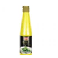 Mustard beraroma saus 500Ml (harga per kotak)