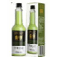 Saus Wasabi 60Ml (harga per kotak)