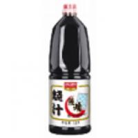 Saus Teriyaki 1,8 lt (harga per kotak)