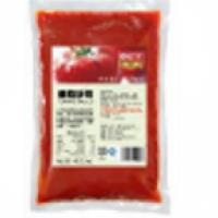 Saus tomat 1Kg