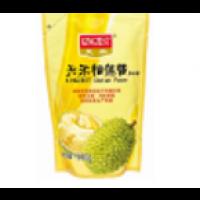 Pasta durian 500gr (harga per kotak)