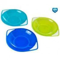 CANPOL bayi Bowl set (3 pcs.)