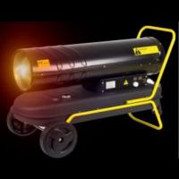 Mencari pembeli grosir untuk bahan bakar udara panas blower