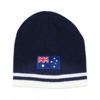 Bendera Australia Beanie