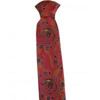 Aboriginal Art Tie-gaya 1
