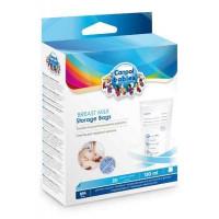 CANPOL bayi Tampilkan: produk yang direkomendasikan hal-hal baru tas penyimpanan makanan