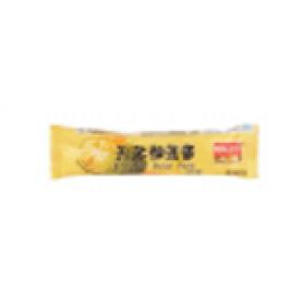 Durian paste 50gr (harga per box)